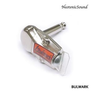 NeotenicSound 音質改善グッズ Bulwark ネオテニックサウンド エフェクター EFFECTORNICS ENGINEERING|merry-net