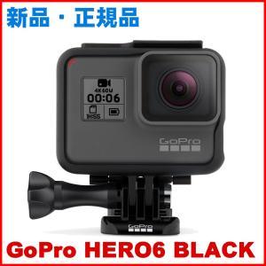 主な機能:  ・GoProの為にカスタムデザインされたGP1プロセッサ ・4K60、1080p240...