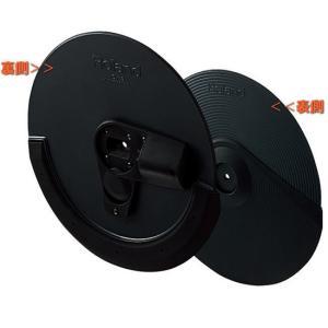 ローランド 電子ドラム用シンバルパッド CY-8|merry-net