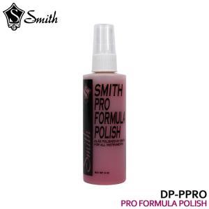 Ken Smith ギターポリッシュ PRO FORMULA POLISH プロフォーミュラポリッシ...