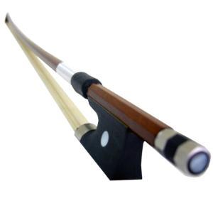 バイオリン 弓 4/4サイズ VB-25|merry-net