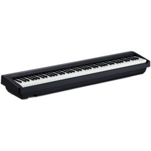 ローランド 電子ピアノ FP-30 ブラック「持ち運び重視:スタンドが収納可能なケース付き」Roland FP30-BK|merry-net|04