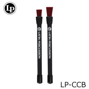 LP カホンブラシ(カホン用スティック)LP-CCB