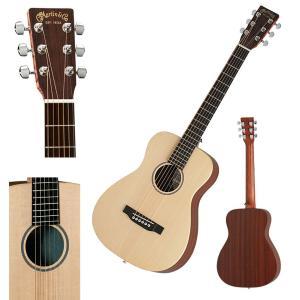 Martin ミニアコースティックギター Little Martin LX1 リトルマーチン|merry-net|02
