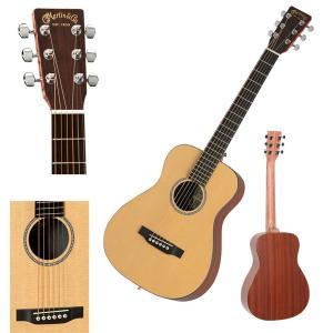 Martin ミニアコースティックギター Little Martin LXM リトルマーチン|merry-net|02