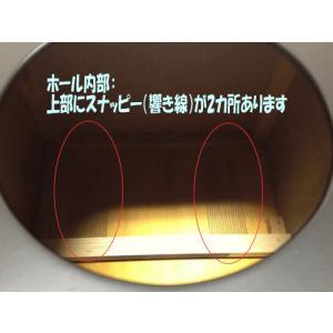 在庫あり マイネル(MEINL)カホン MCAJ100BK-MA シンバル付き|merry-net|03