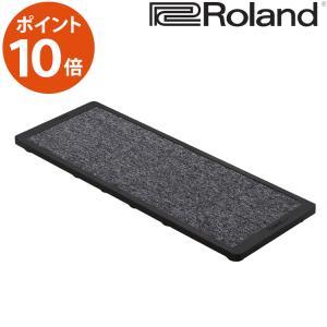 Rolnad(ローランド)電子ドラム用 防振・滑り止めアイテム ノイズイーター NE-10|merry-net