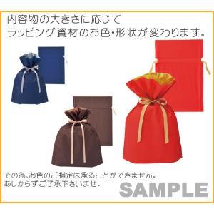 ギフトラッピング プレゼント包装【単品購入不可】|merry-net|04