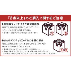 ギフトラッピング プレゼント包装【単品購入不可】|merry-net|06