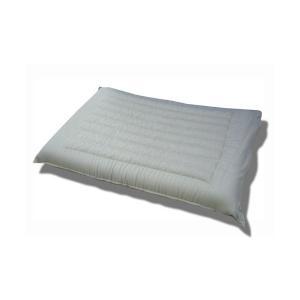 ひんやり気持ちいい!まくら 冷頭石枕 43×63cm 頭寒・足熱・健康快眠