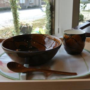 煮物鉢|merusa