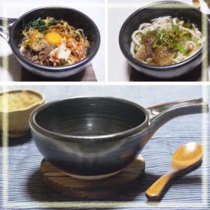 【一人暮らし応援 誕生祝 ギフト】お気楽ひとり鍋でおひとり様ごはん♪ オシャレな鍋敷き付き|merusa