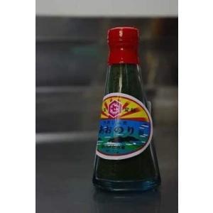 商品名称:『カメセ水産 あおのり 30g』 原材料:スジアオノリ(原料の青のりはエビ、カニ、の生息す...