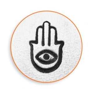 Hand of Miriam*ミリアムの手*旧約聖書