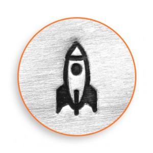 Rocket Ship*ロケット