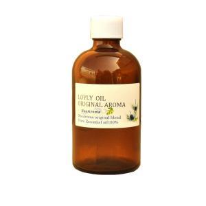 熱波(NEPPA) 100ml 100%天然アロマオイル ロウリュ用|metos|03
