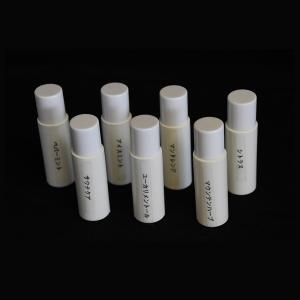 大人気のロウリュやアウフグースにピッタリの芳香液のサンプルキットです。 7種類の香り それぞれを確か...