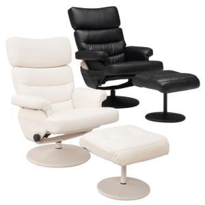 リクライニングソファー パーソナルチェアー 1人掛け|meuble
