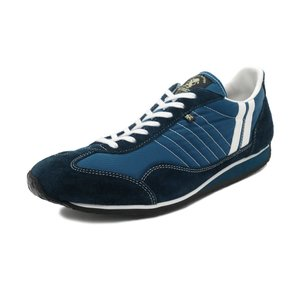 スニーカー パトリック PATRICK スタジアム エッグプラント メンズ レディース シューズ 靴 19SS|mexico