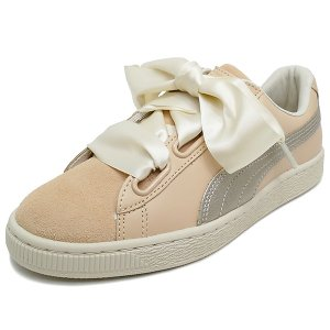 PUMA BASKET HEART UP WMNS 【プーマ...