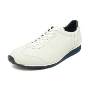 スニーカー パトリック PATRICK パミールウォータープルーフ ホワイト メンズ レディース シューズ 靴 19SS|mexico