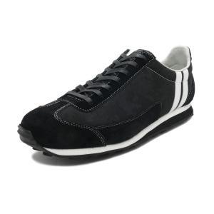 スニーカー パトリック PATRICK マイアミカムフラージュ ブラック メンズ レディース シューズ 靴 19SS|mexico