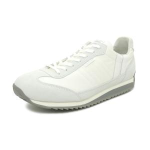 スニーカー パトリック PATRICK マラソンギャバ ホワイト メンズ レディース シューズ 靴 19SS|mexico