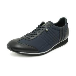 スニーカー パトリック PATRICK アイリスブリザテックナイロン ブラック メンズ レディース シューズ 靴 19SS|mexico