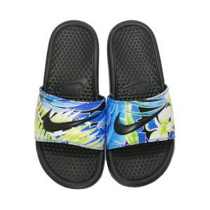 スニーカー ナイキ NIKE ウィメンズベナッシJDIプリント ブラック/ホワイト/ゲームロイヤル メンズ レディース シューズ 靴 19SU|mexico