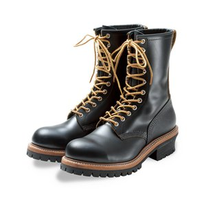 RED WING 9210 9