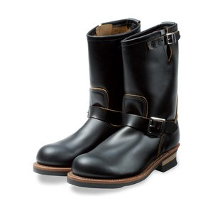 RED WING 9268 11