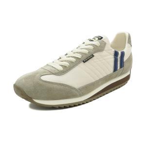 スニーカー パトリック PATRICK マラソン エスカルゴ メンズ レディース シューズ 靴 19SS|mexico