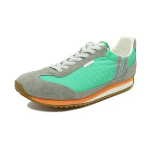 スニーカー パトリック PATRICK マラソン マンティス メンズ レディース シューズ 靴 19SS|mexico