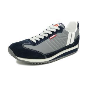スニーカー パトリック PATRICK マラソン ブリーズ メンズ レディース シューズ 靴 19SS|mexico