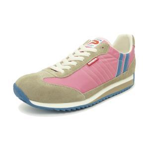 スニーカー パトリック PATRICK マラソン ジェリーフィッシュ メンズ レディース シューズ 靴 19SS|mexico