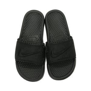 スニーカー ナイキ NIKE ウィメンズベナッシJDITXTSE ブラック/オイルグレー メンズ レディース シューズ 靴 19SU|mexico