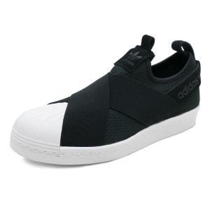 adidas Originals SS SLIP ON W【...