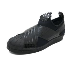 スニーカー アディダス adidas スーパースタースリッポンアウトラウドウィメンズ コアブラック/カレッジパープル レディース シューズ 靴 19SS|mexico