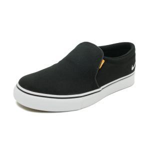 スニーカー ナイキ NIKE ウィメンズコートロイヤルACSLP ブラック/ホワイト メンズ レディース シューズ 靴 19SU|mexico