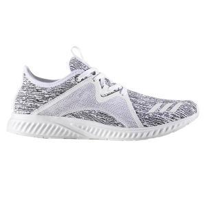 ADIDAS PURE BOUNCE X 3 【アディダス ピュアバウンスエックス3】 white/silver (ホワイト/シルバー)  BY4563 17FW|mexico