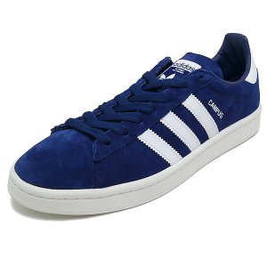 ADIDAS Originals CAMPUS 【アディダス オリジナルス キャンパス】 dark blue/running white/chalk white BZ0086 17FW|mexico
