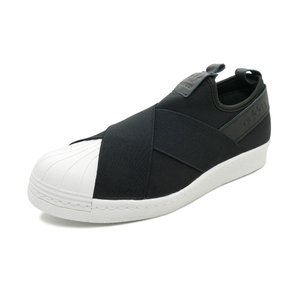 adidas Originals SS SLIP ON 【ア...