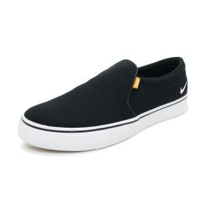 スニーカー ナイキ NIKE コートロイヤルACSLP ブラック/ホワイト メンズ レディース シューズ 靴 19SU|mexico