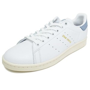 ADIDAS Originals STAN SMITH 【ア...