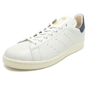 adidas Originals STAN SMITH RECON 【アディダス オリジナルス スタンスミスRECON】 running white/collegiate navy (ランニングホワイト/カレッジネイビー)|mexico