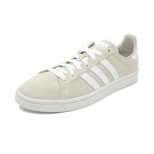 スニーカー アディダス adidas キャンパス クリアブラウン/ホワイト メンズ レディース シューズ 靴 19SS|mexico