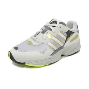 スニーカー アディダス adidas ヤング96 シルバーメット/グレーワン メンズ レディース シューズ 靴 19SS|mexico