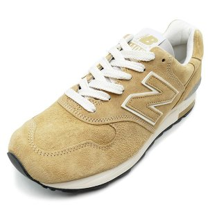 NEW BALANCE M1400 BE beige【ニュー...