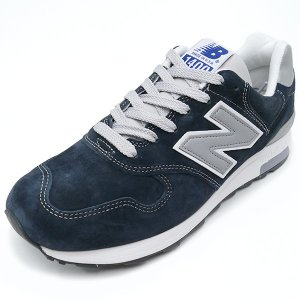 NEW BALANCE M1400 NV navy【ニューバ...
