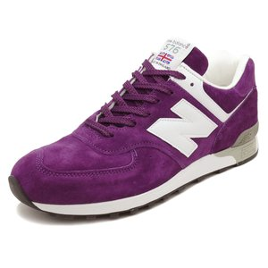 【先行予約】 NEW BALANCE M576 PP 【ニューバランス M576PP】 purple (パープル) NB M576-PP 18SS|mexico